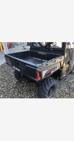 2019 Polaris Ranger XP 900 for sale 200805231