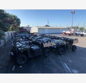 2019 Polaris Ranger XP 900 for sale 200811818