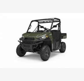 2019 Polaris Ranger XP 900 for sale 200818847