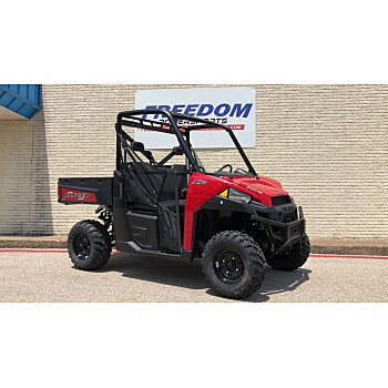2019 Polaris Ranger XP 900 for sale 200828736
