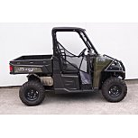 2019 Polaris Ranger XP 900 for sale 200829386