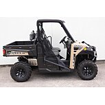 2019 Polaris Ranger XP 900 for sale 200829417
