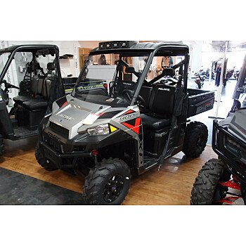 2019 Polaris Ranger XP 900 for sale 200829426