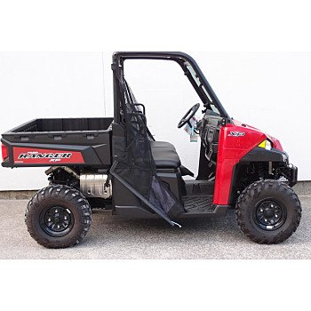 2019 Polaris Ranger XP 900 for sale 200829454