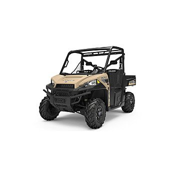 2019 Polaris Ranger XP 900 for sale 200833431