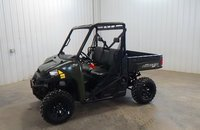 2019 Polaris Ranger XP 900 for sale 201051000