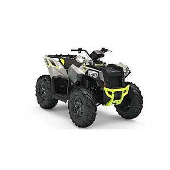 2019 Polaris Scrambler 850 for sale 200703088