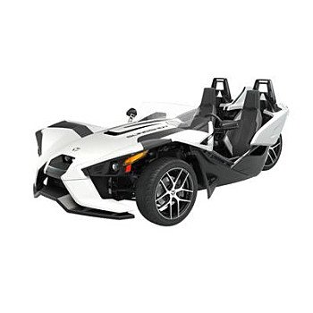 2019 Polaris Slingshot for sale 200665622