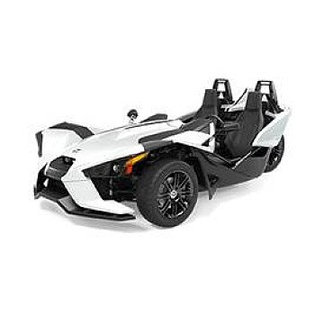 2019 Polaris Slingshot for sale 200675318