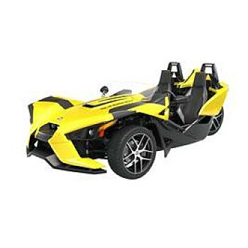 2019 Polaris Slingshot for sale 200689231