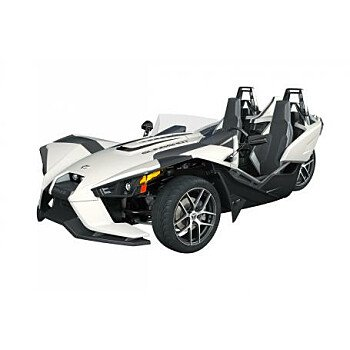 2019 Polaris Slingshot for sale 200694653