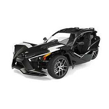 2019 Polaris Slingshot for sale 200710007