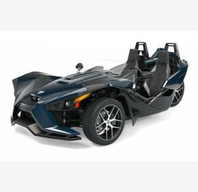 2019 Polaris Slingshot for sale 200620126