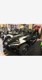 2019 Polaris Slingshot for sale 200620130