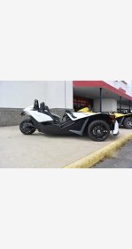 2019 Polaris Slingshot for sale 200630599