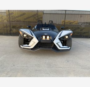 2019 Polaris Slingshot for sale 200651239