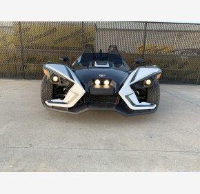 2019 Polaris Slingshot for sale 200651239