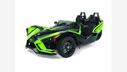 2019 Polaris Slingshot for sale 200653473