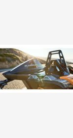 2019 Polaris Slingshot for sale 200670870