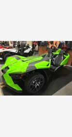 2019 Polaris Slingshot for sale 200673077