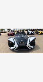 2019 Polaris Slingshot for sale 200680275