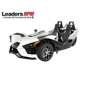 2019 Polaris Slingshot for sale 200684788