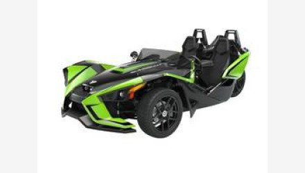 2019 Polaris Slingshot for sale 200685299