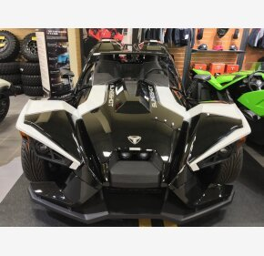2019 Polaris Slingshot for sale 200696430
