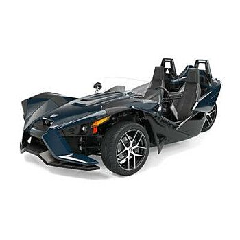 2019 Polaris Slingshot for sale 200699037