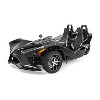 2019 Polaris Slingshot for sale 200706603