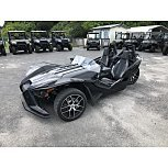 2019 Polaris Slingshot for sale 200710006