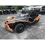2019 Polaris Slingshot for sale 200710009