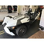 2019 Polaris Slingshot for sale 200710012