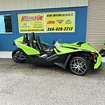 2019 Polaris Slingshot for sale 200728715