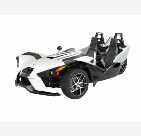 2019 Polaris Slingshot for sale 200757743