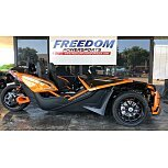2019 Polaris Slingshot for sale 200767898