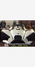 2019 Polaris Slingshot for sale 200769930