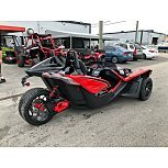 2019 Polaris Slingshot for sale 200776681