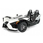 2019 Polaris Slingshot for sale 200780613