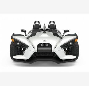 2019 Polaris Slingshot for sale 200786131