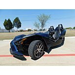 2019 Polaris Slingshot for sale 200786816
