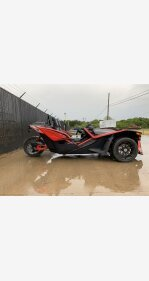 2019 Polaris Slingshot for sale 200790752