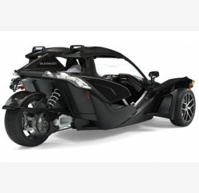 2019 Polaris Slingshot for sale 200799051