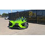 2019 Polaris Slingshot for sale 200800810