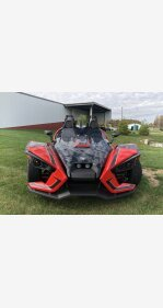 2019 Polaris Slingshot for sale 200809369