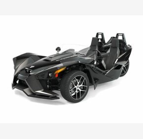 2019 Polaris Slingshot for sale 200821491
