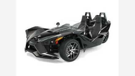 2019 Polaris Slingshot for sale 200826703