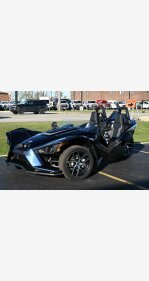 2019 Polaris Slingshot for sale 200826706