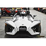 2019 Polaris Slingshot for sale 200827955