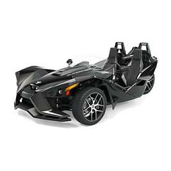 2019 Polaris Slingshot for sale 200831153